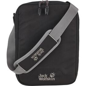 Jack Wolfskin Gadgetary Shoulder Bag black